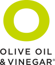 O Olive Oil & Vinegar