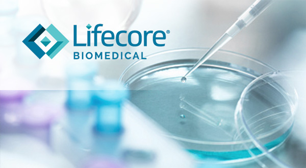 Lifecore Biomedical